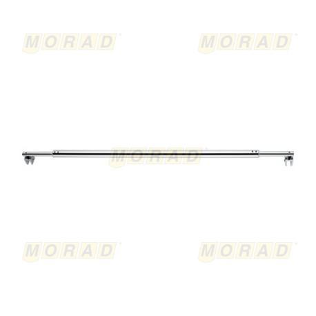 M-922-105-N S RAMIĘ USZTYWNIAJĄCE - SATYNA